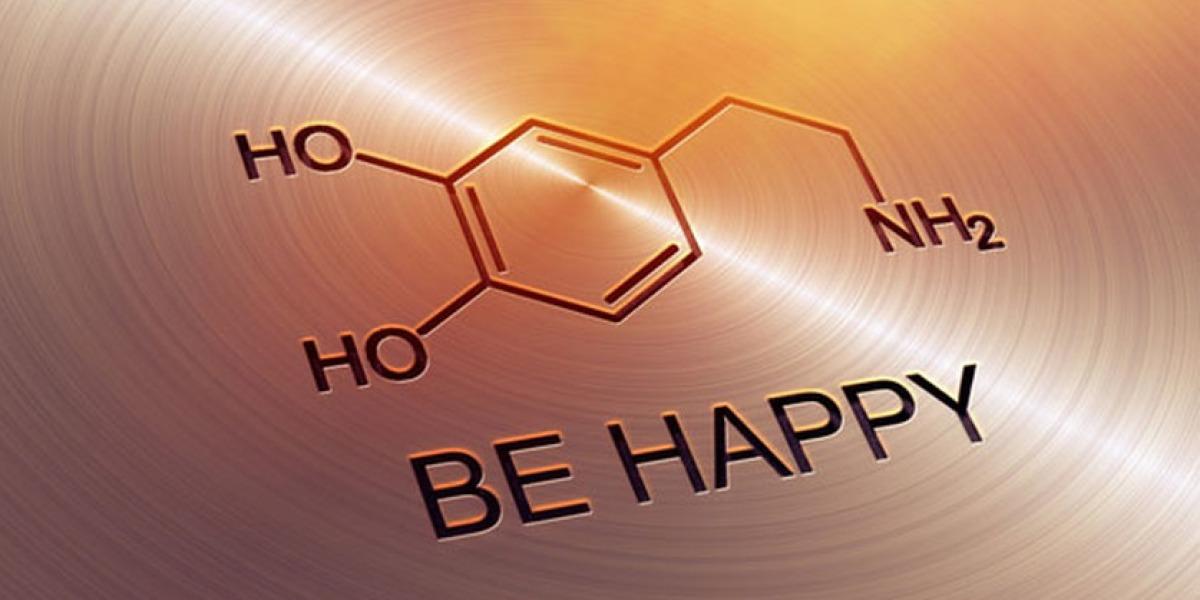 10 veidi, kā palielināt dopamīna līmeni smadzenēs bez zālēm